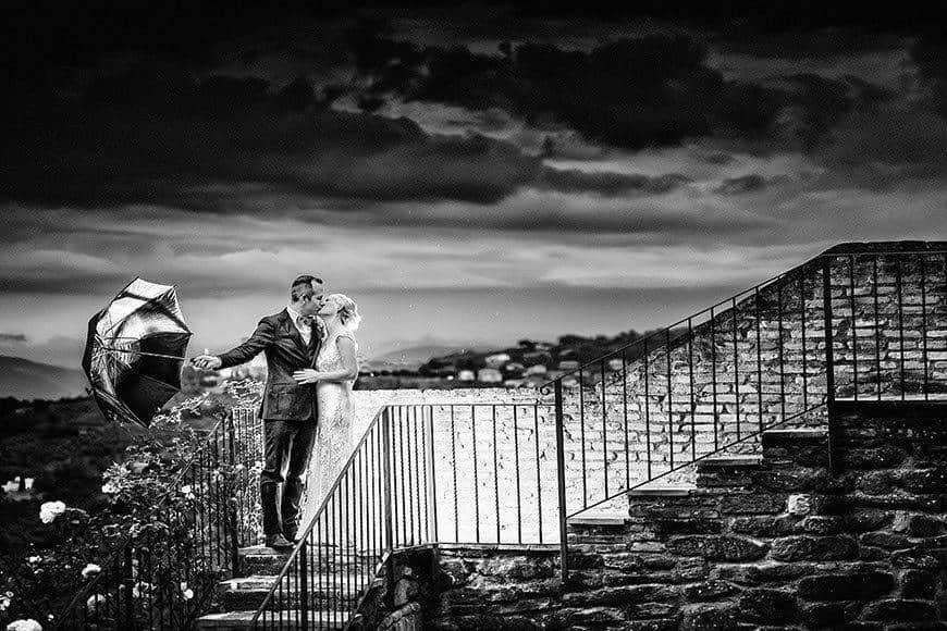 004 top wedding photographer umbria tuscany - Luxury Wedding Gallery