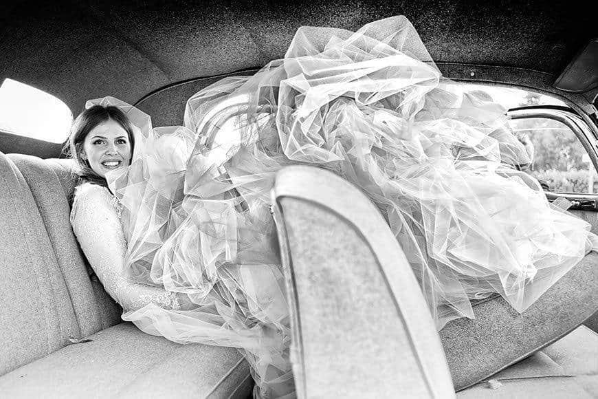 005 top wedding photographer umbria tuscany - Luxury Wedding Gallery