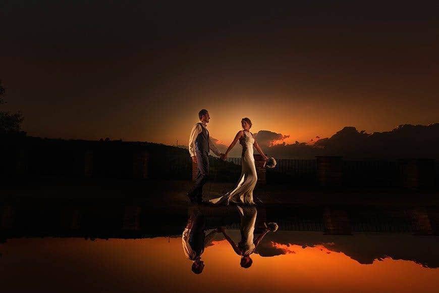 006 top wedding photographer umbria tuscany - Luxury Wedding Gallery
