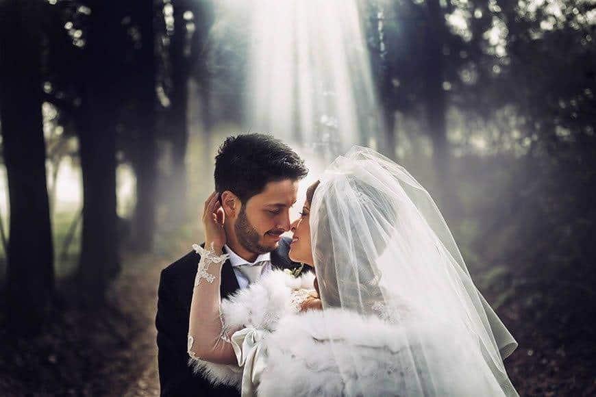 007 top wedding photographer umbria tuscany - Luxury Wedding Gallery