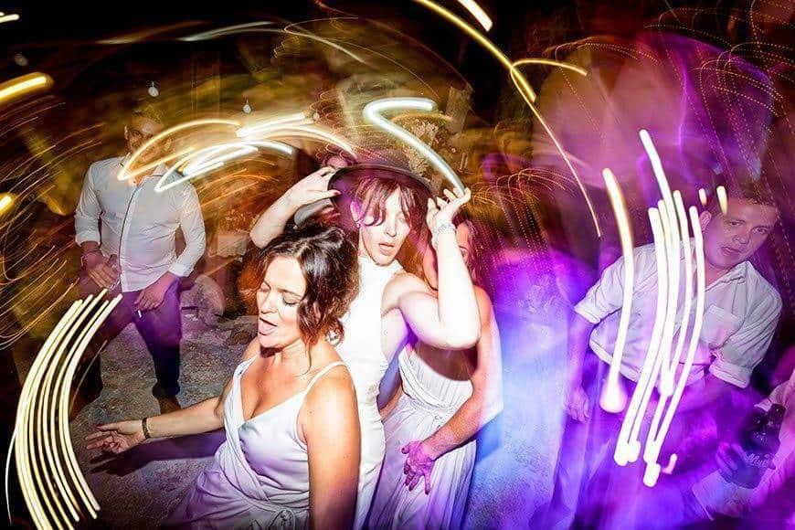 008 top wedding photographer umbria tuscany - Luxury Wedding Gallery