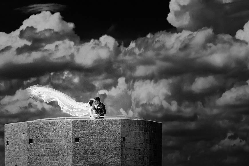 009 top wedding photographer umbria tuscany - Luxury Wedding Gallery
