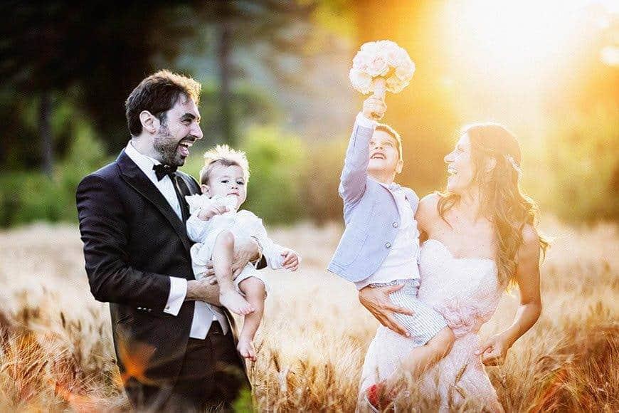 010 top wedding photographer umbria tuscany - Luxury Wedding Gallery