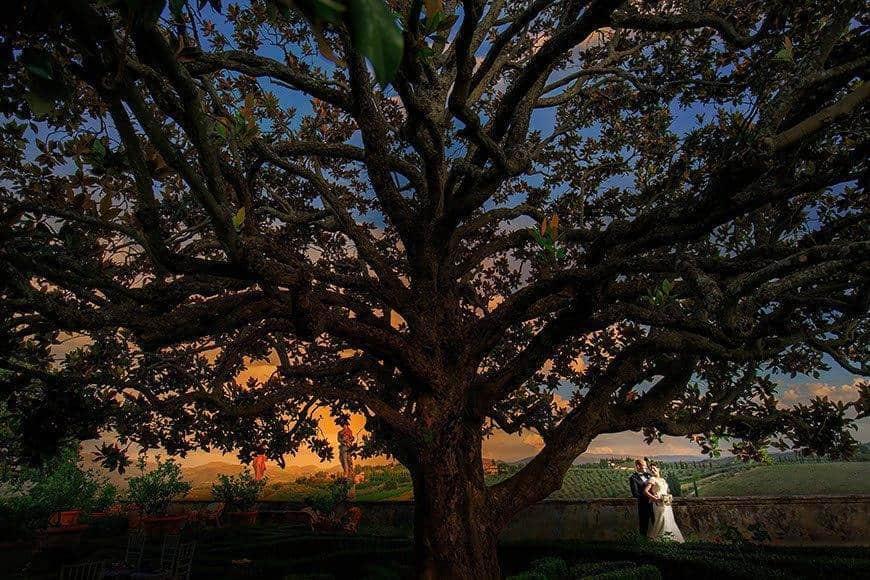 012 top wedding photographer umbria tuscany - Luxury Wedding Gallery