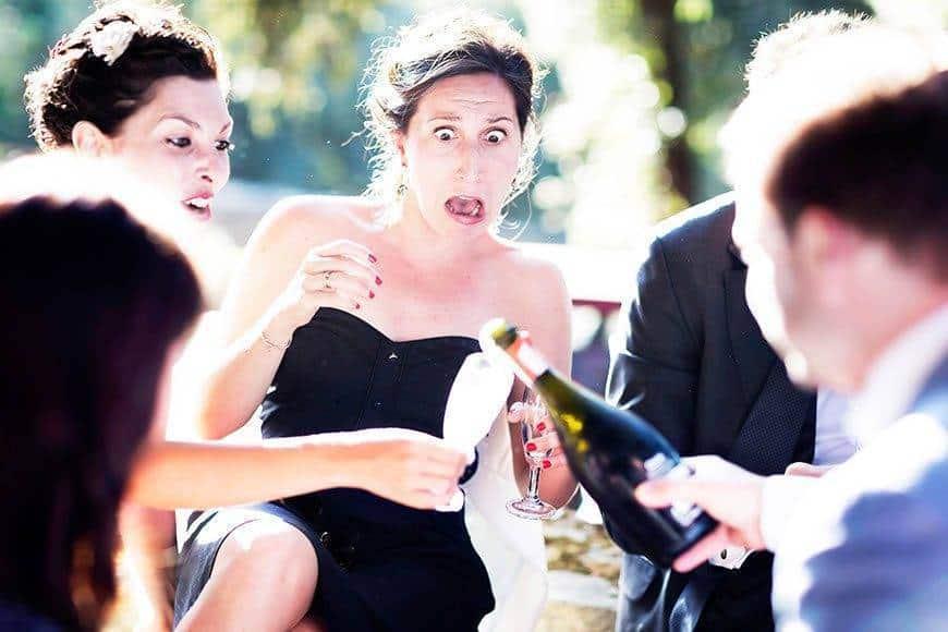 013 top wedding photographer umbria tuscany - Luxury Wedding Gallery