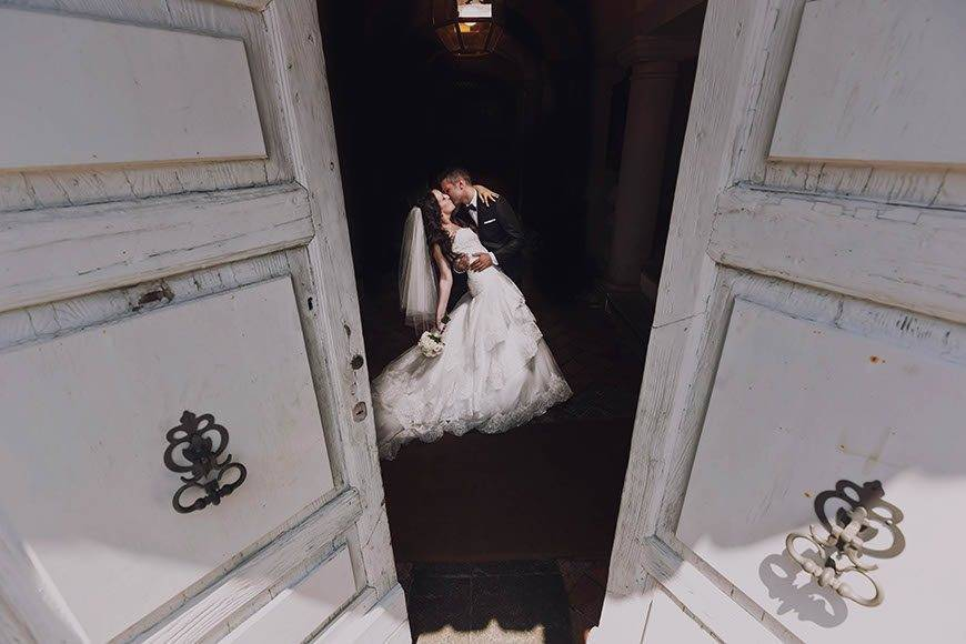 015 top wedding photographer umbria tuscany - Luxury Wedding Gallery
