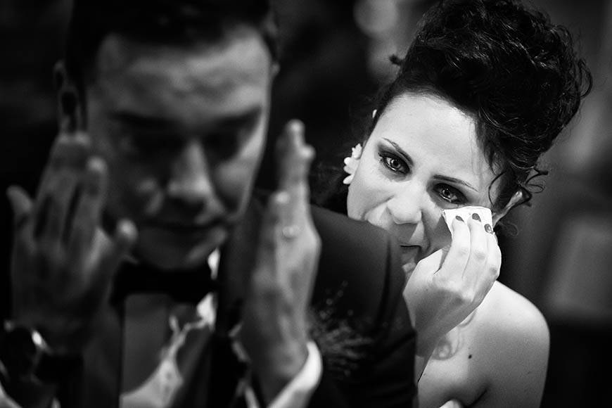 017 top wedding photographer umbria tuscany - Luxury Wedding Gallery