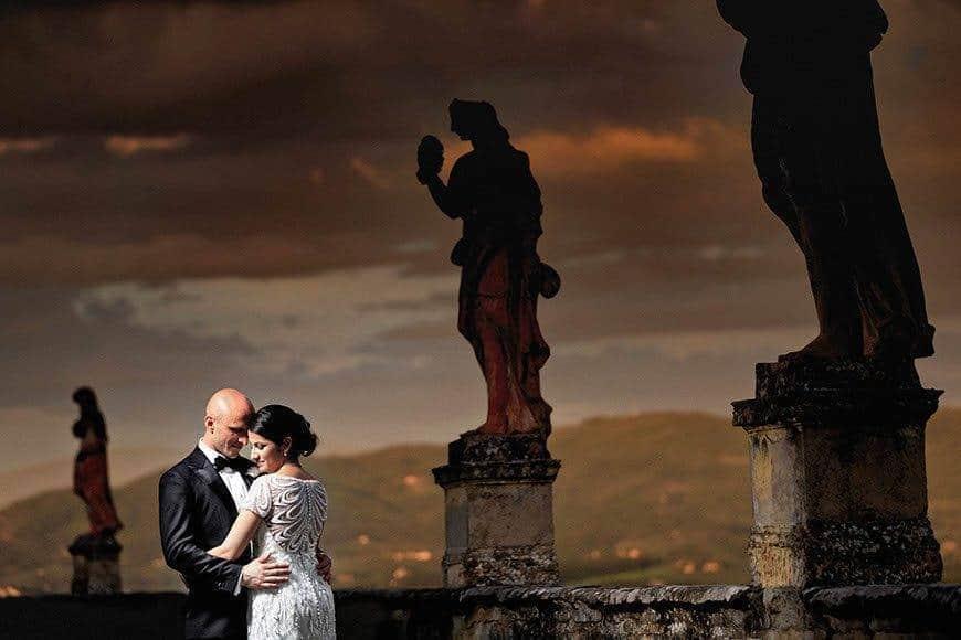 018 top wedding photographer umbria tuscany - Luxury Wedding Gallery