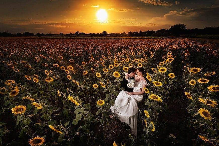 020 top wedding photographer umbria tuscany - Luxury Wedding Gallery