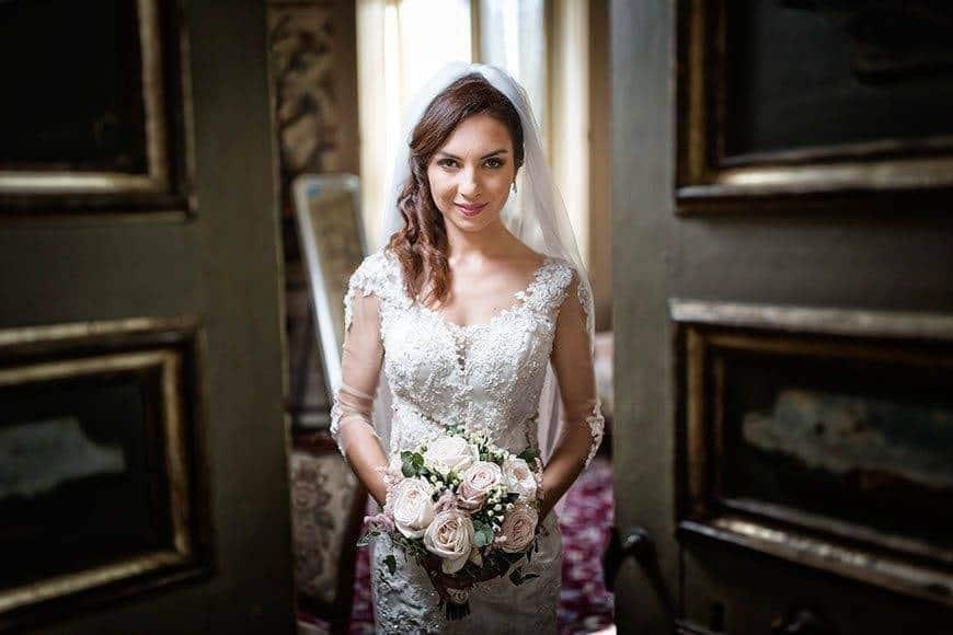 021 top wedding photographer umbria tuscany - Luxury Wedding Gallery