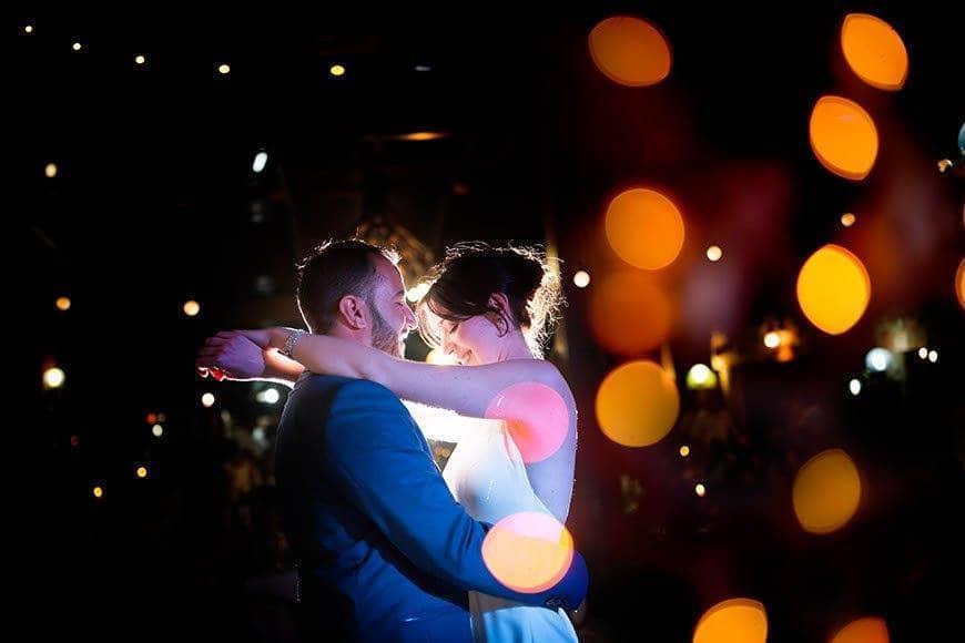 022 top wedding photographer umbria tuscany - Luxury Wedding Gallery
