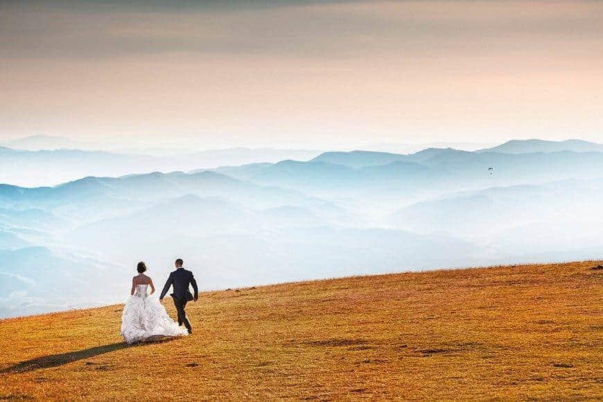 023 top wedding photographer umbria tuscany - Luxury Wedding Gallery