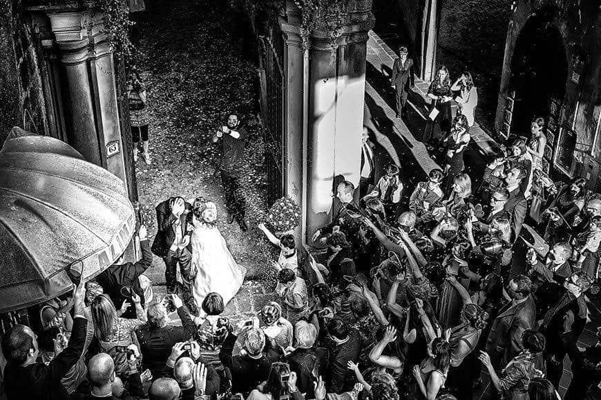 024 top wedding photographer umbria tuscany - Luxury Wedding Gallery