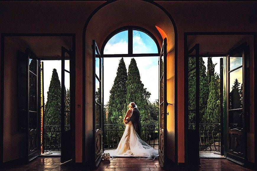 025 top wedding photographer umbria tuscany - Luxury Wedding Gallery