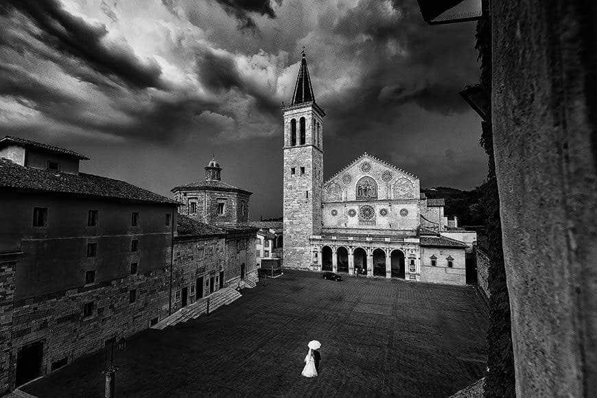 026 top wedding photographer umbria tuscany - Luxury Wedding Gallery