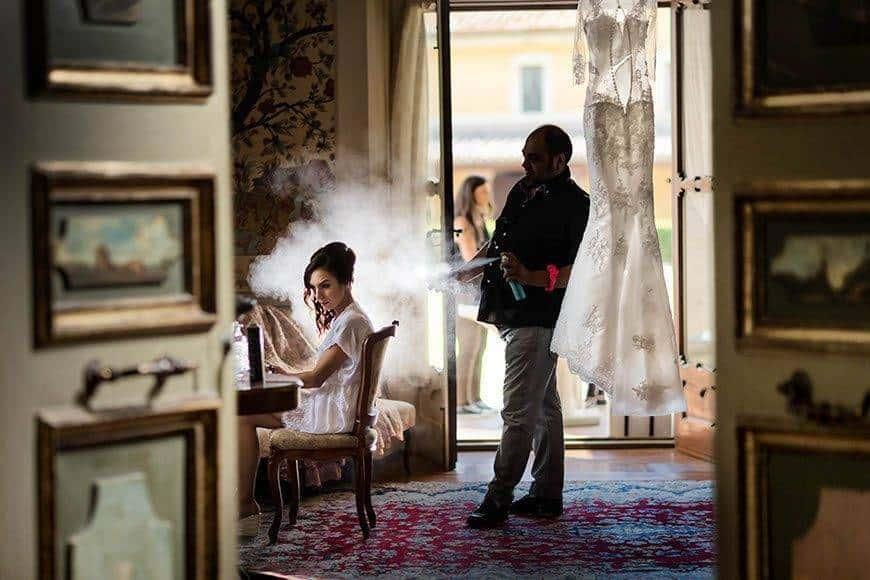 027 top wedding photographer umbria tuscany - Luxury Wedding Gallery