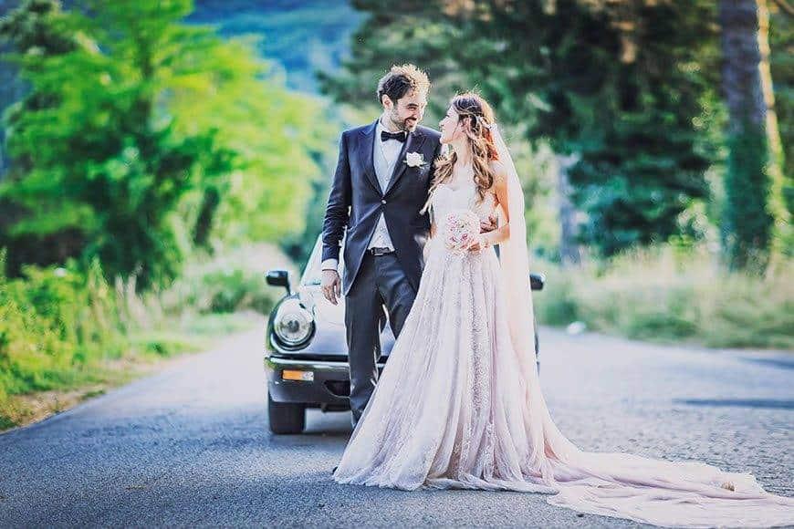 028 top wedding photographer umbria tuscany - Luxury Wedding Gallery