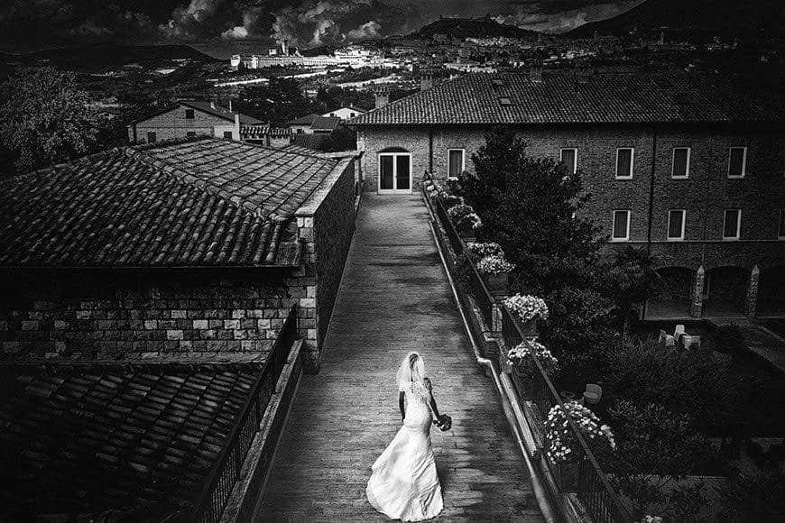 029 top wedding photographer umbria tuscany - Luxury Wedding Gallery