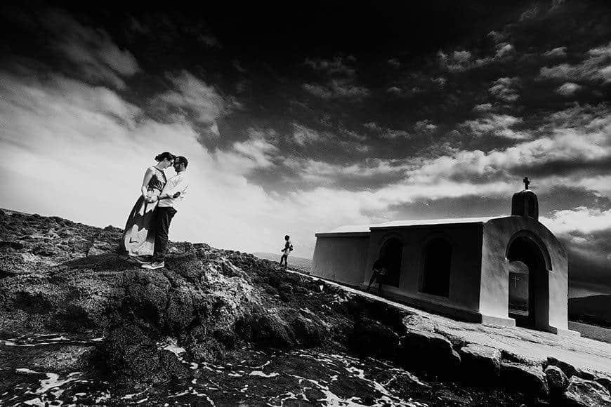030 top wedding photographer umbria tuscany - Luxury Wedding Gallery