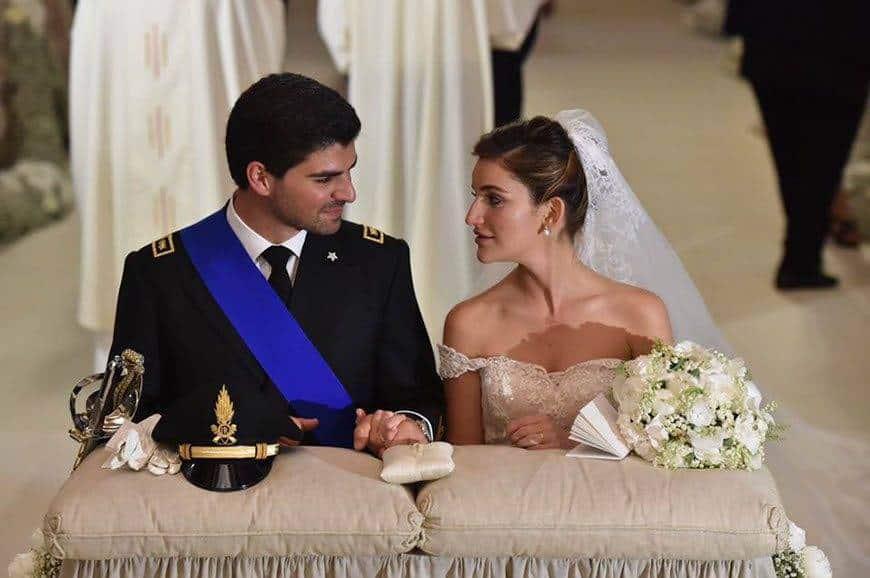0507 Lauro - Luxury Wedding Gallery