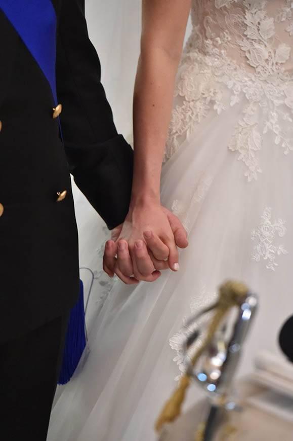 0681 Lauro 2 - Luxury Wedding Gallery