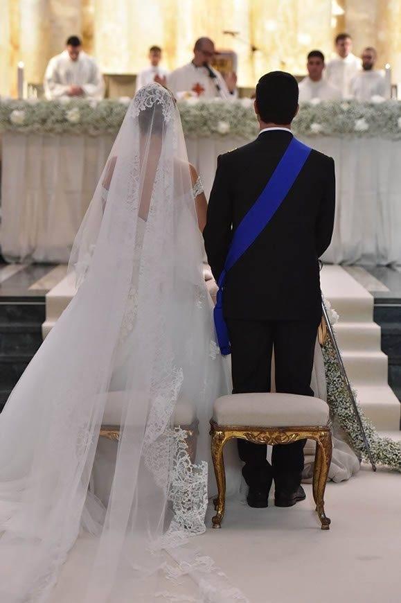 0733 Lauro 3 - Luxury Wedding Gallery