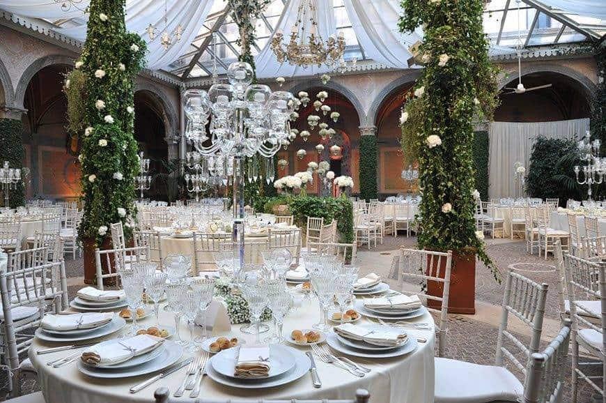 0779 Lauro - Luxury Wedding Gallery