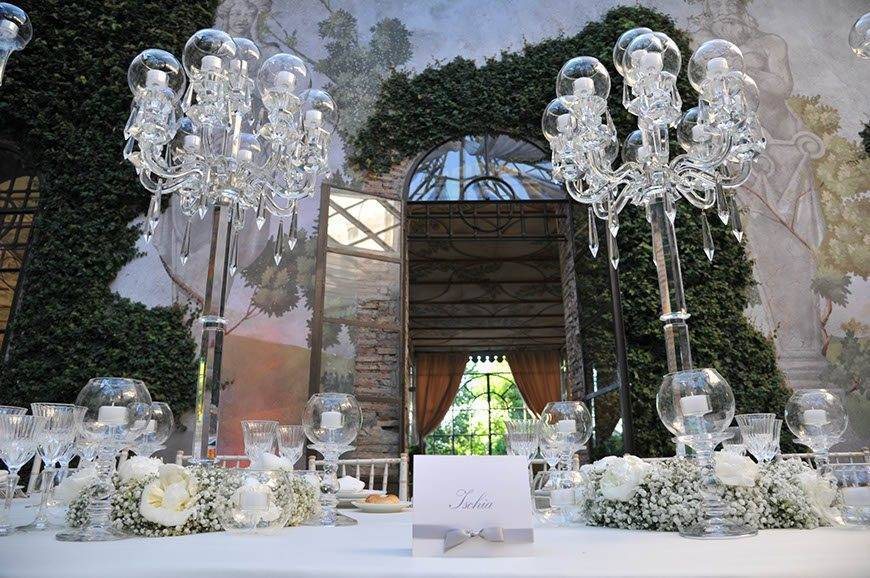 0782 Lauro 2 - Luxury Wedding Gallery