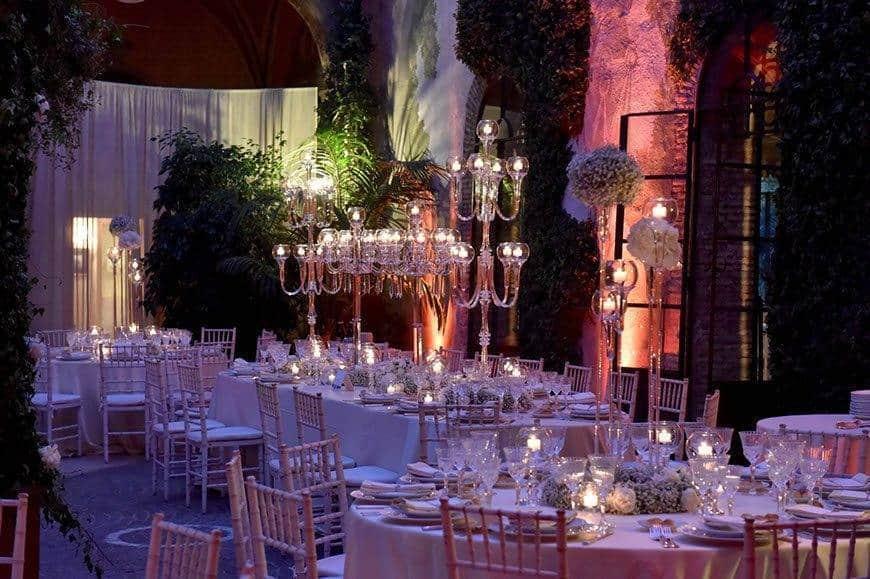 1129 Lauro - Luxury Wedding Gallery