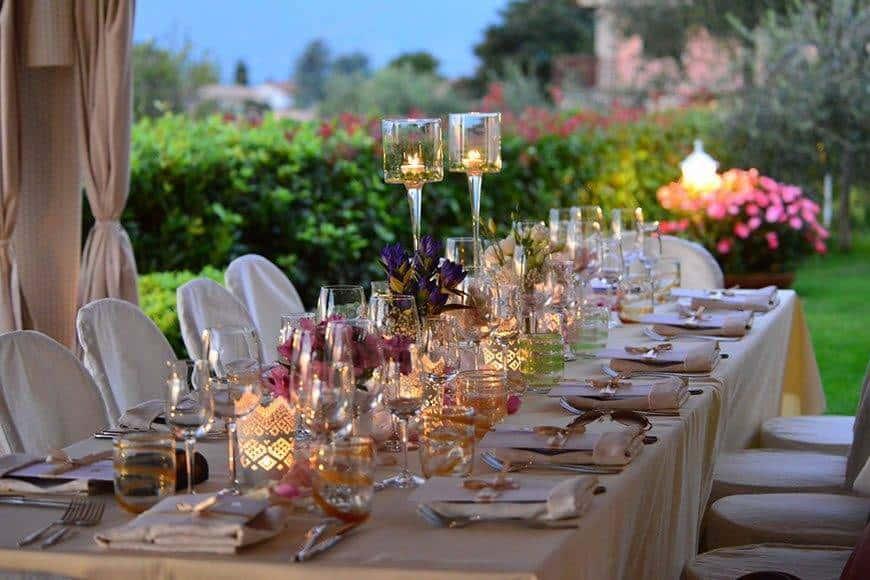 15936290094 49c4fc426f b - Luxury Wedding Gallery