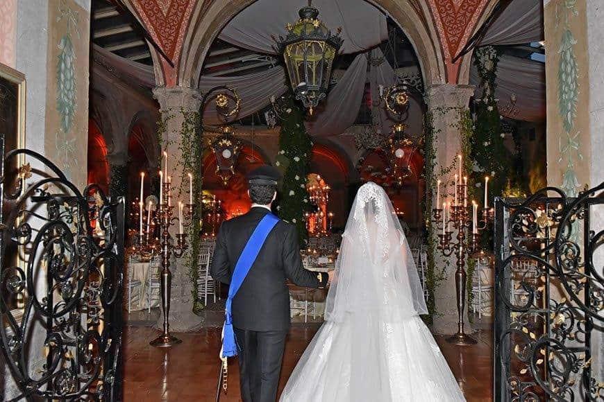1794 Lauro 3 - Luxury Wedding Gallery