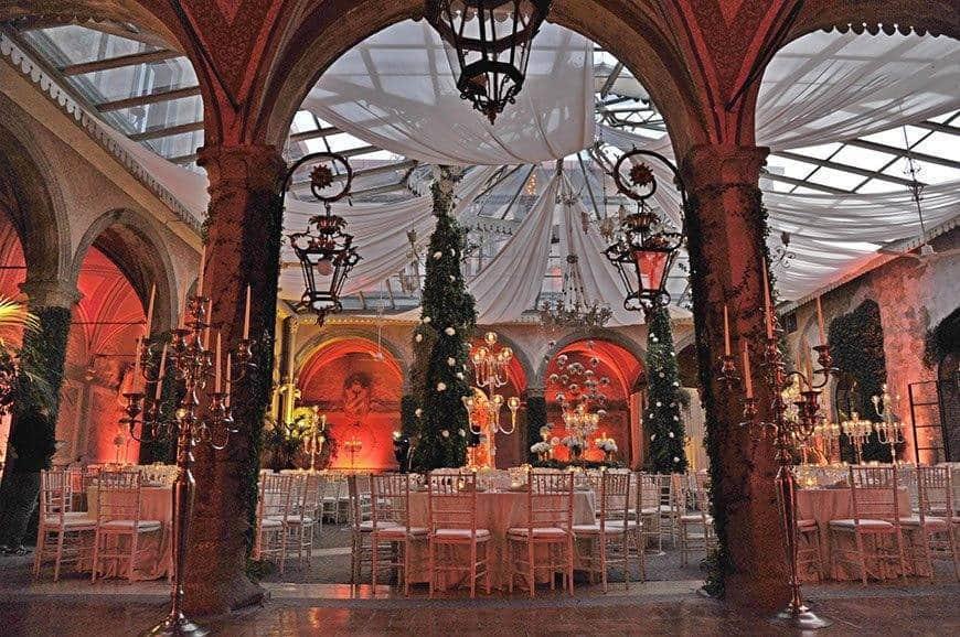 1807 Lauro 2 - Luxury Wedding Gallery
