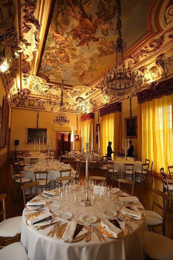 2014 05 15 18.26.57 - Luxury Wedding Gallery