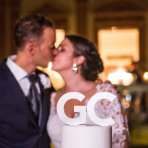 A pink Italian love story