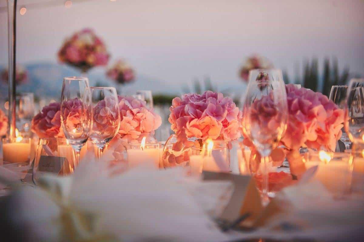 4..Mitheo Events Athens Greece Luxury Wedding Table Design - Luxury Wedding Gallery