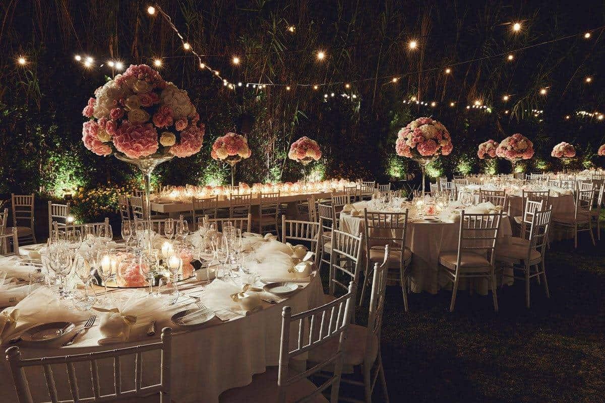 8.Mitheo Events Athens Greece Luxury Wedding - Luxury Wedding Gallery