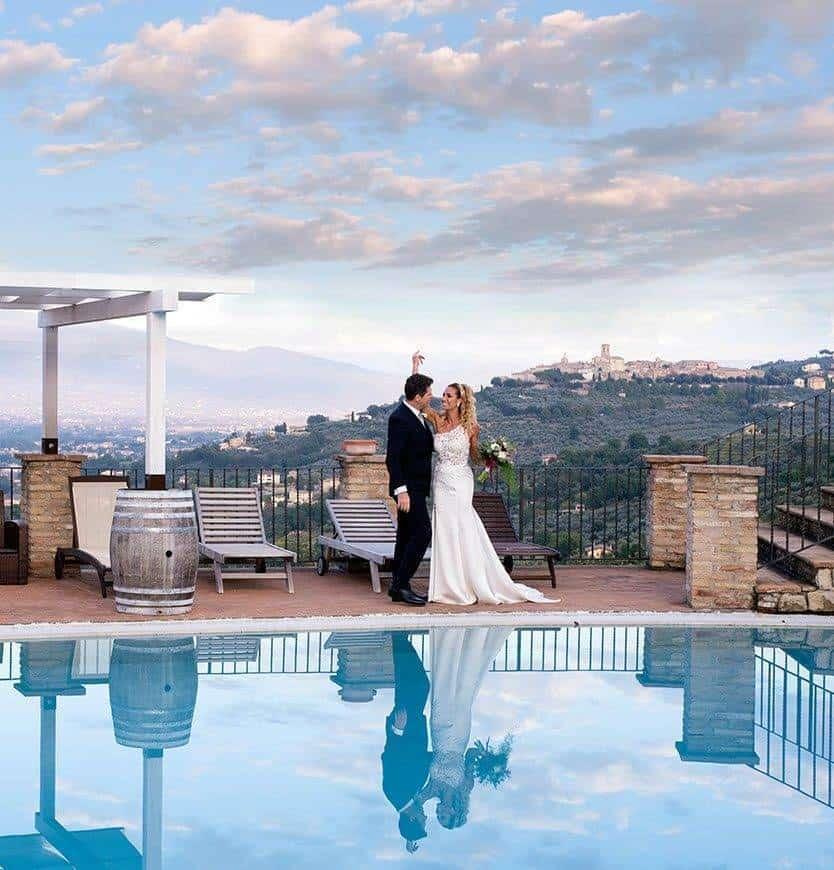 AM.2 - Luxury Wedding Gallery