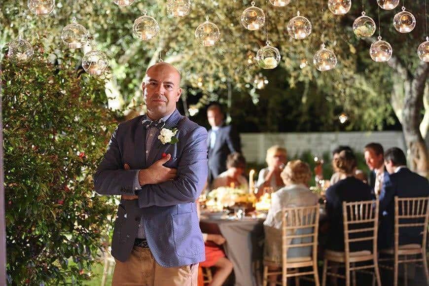 Aris-Wedding-Planner