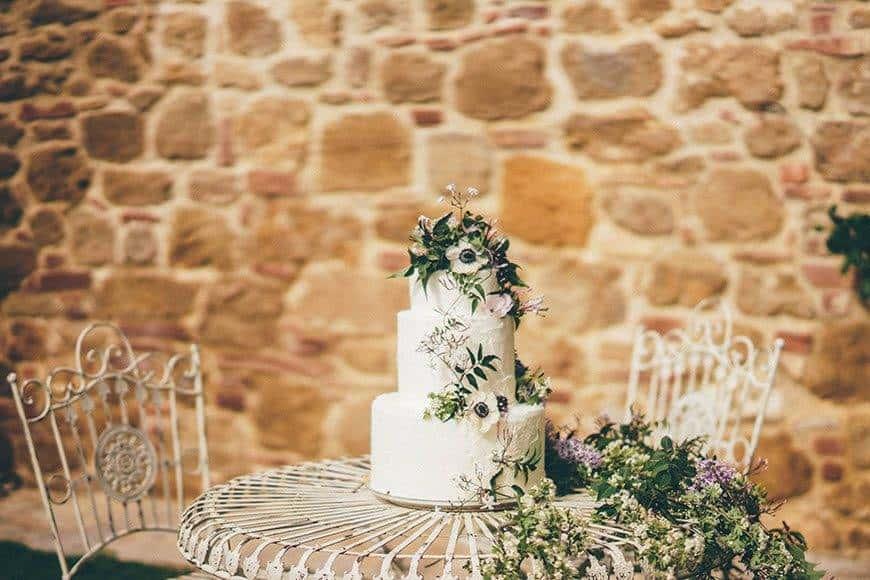 Italian Eye Italy And Uk Wedding Planners