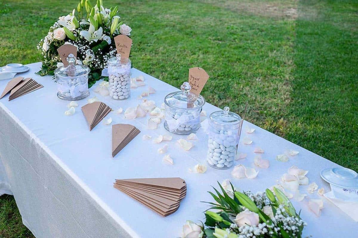 Confettata 1 - Luxury Wedding Gallery