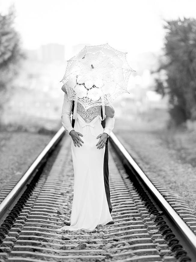 DSC 0495a - Luxury Wedding Gallery