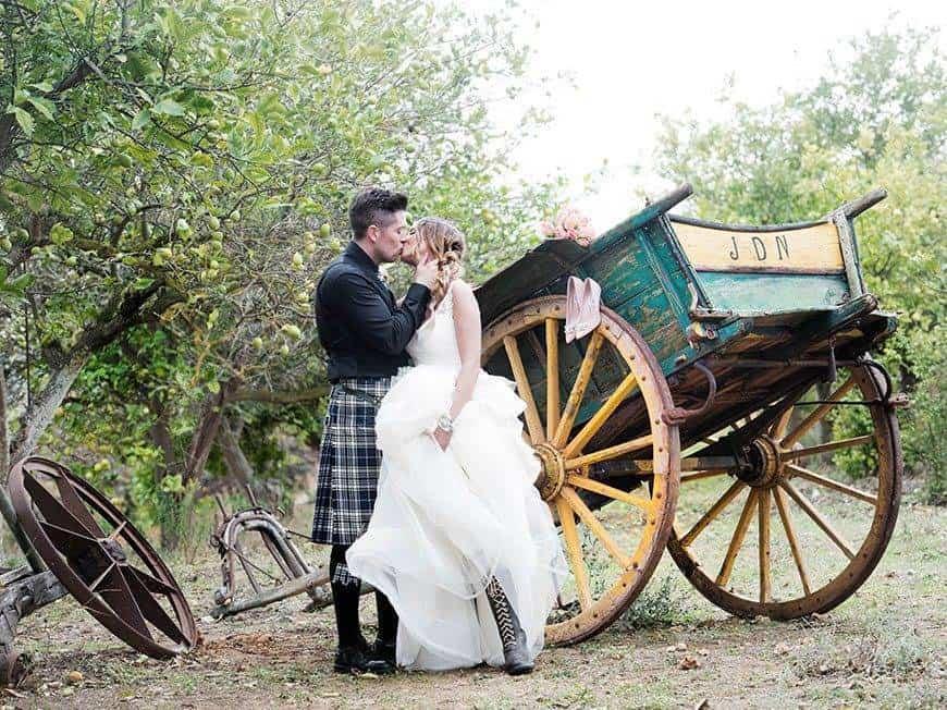 DSC 0965 - Luxury Wedding Gallery