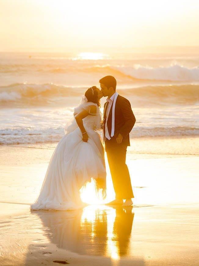 DSC 3683 copy - Luxury Wedding Gallery