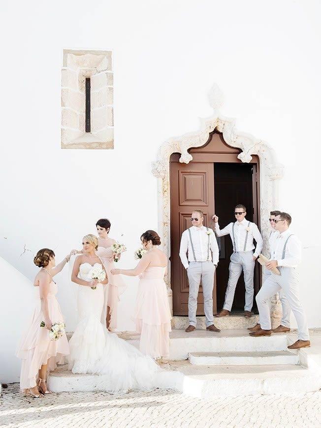 DSC 5516 - Luxury Wedding Gallery