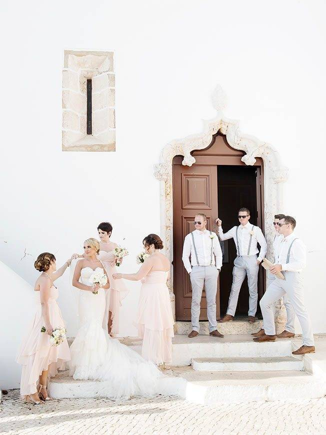 DSC 5516 - Blush Photography Algarve - Gallery