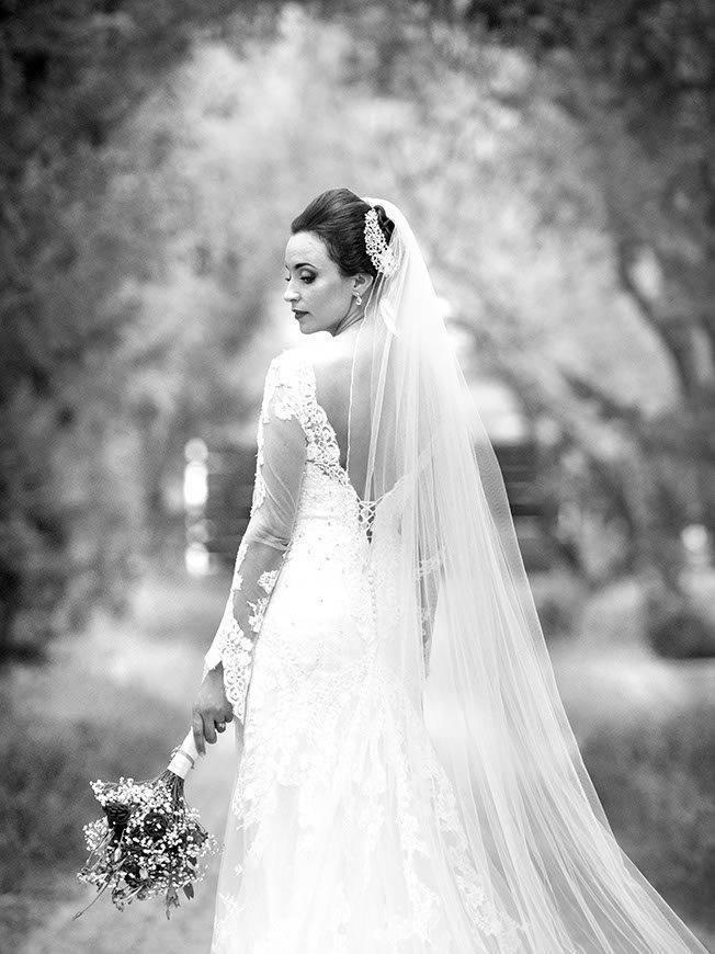 DSC 5651a - Luxury Wedding Gallery