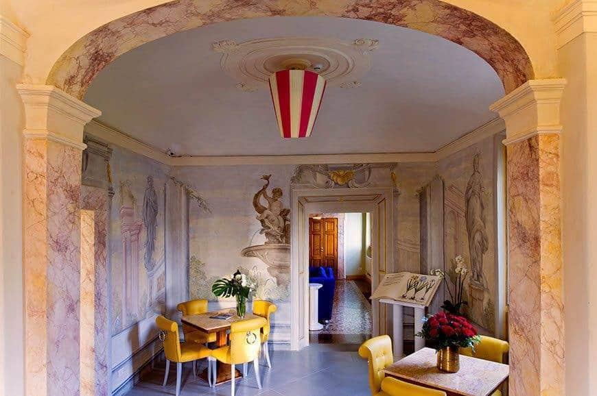 Hall 2 - Luxury Wedding Gallery