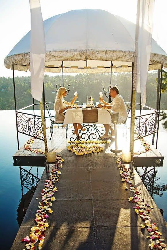 IntimateLakeGarda - Luxury Wedding Gallery