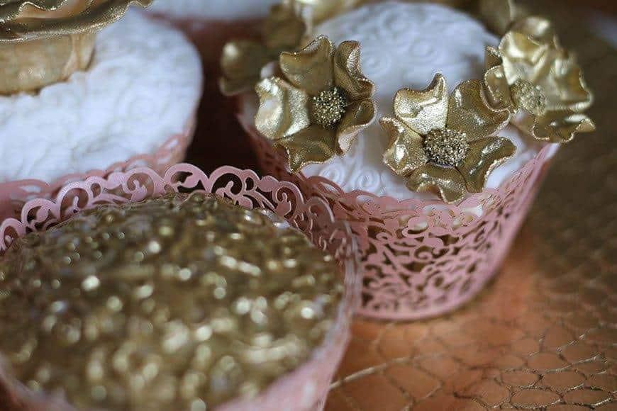 Jeweled-cupcakes