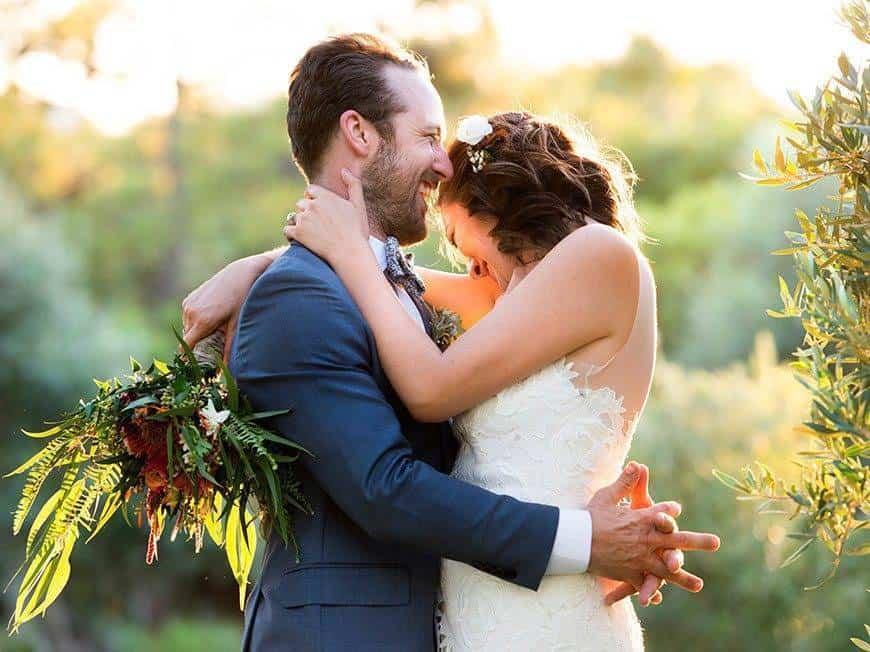 Kathryn Jack 532 - Luxury Wedding Gallery
